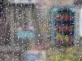 And the Rain Falls … Still